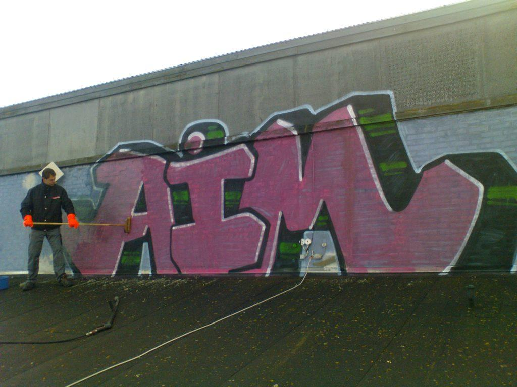 Graffitirens_Aros_Facaderens