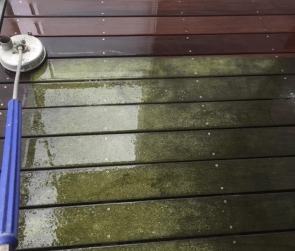 alger-paa-træterrasse